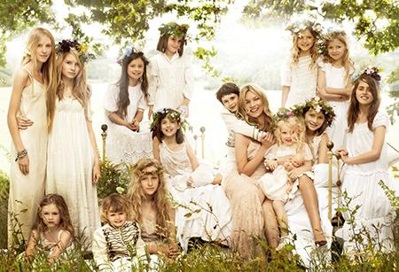 Bohemian wedding bridal inspiration wedding stories bohemian wedding wedding stories junglespirit Gallery