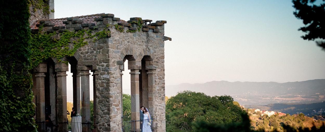 Destination-Wedding---La-Baronia---Wedding-Stories