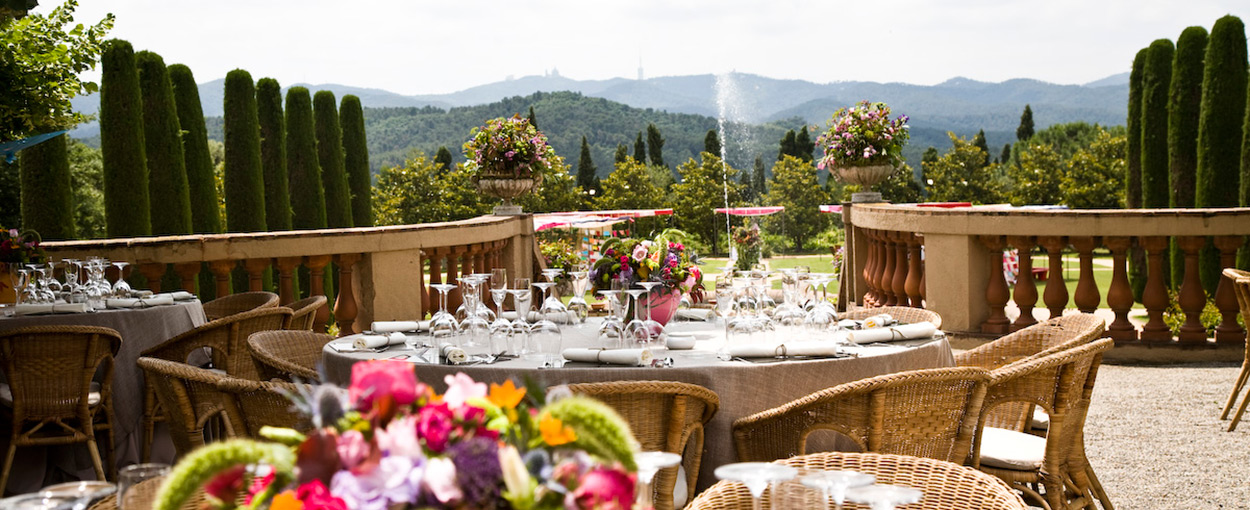 Spanish-Wedding--Castell-de-Sant-Marsal-Wedding-Stories