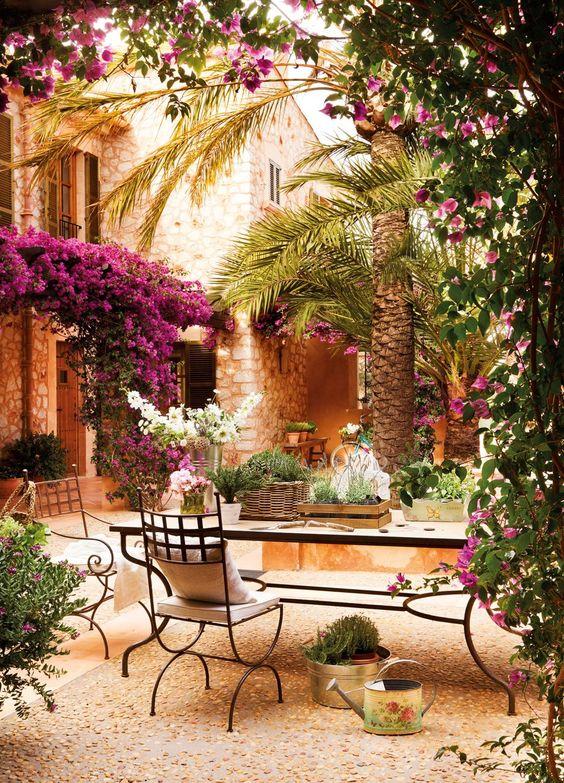 Mallorca - Honeymoon in Spain - Wedding Stories 4