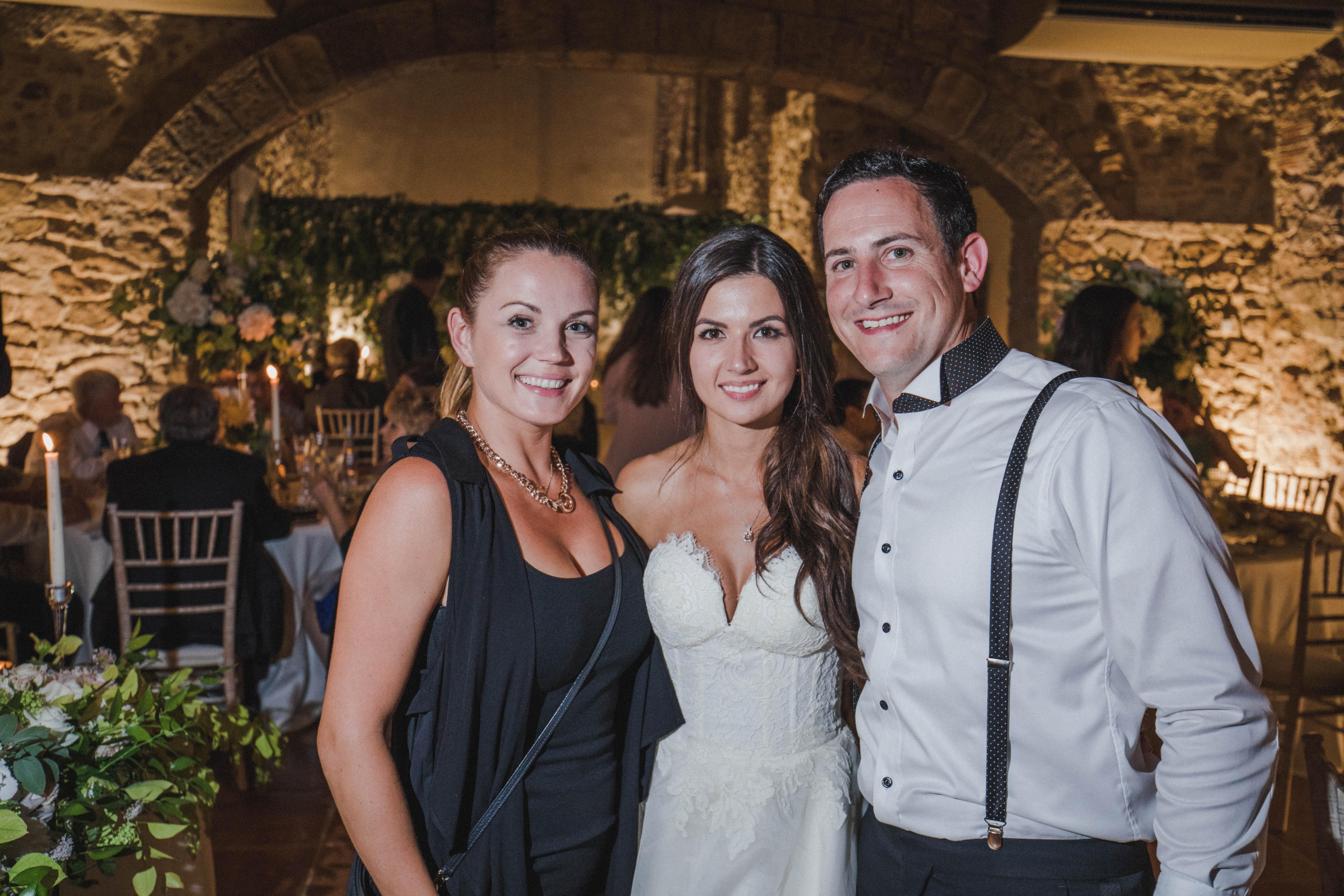 Maggie & Cullen -wedding planner barcelona 15